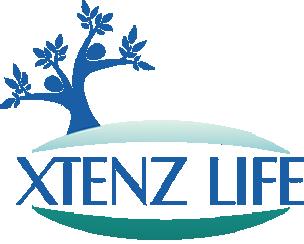 Xtenzlife.nl