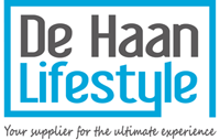 Dehaanlifestyle.nl